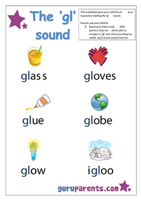 letter g worksheets guruparents 744 | preschool letter worksheet gl sound