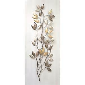 branche arbre collection fer forg 195 169 neuf metal d 195 169 co
