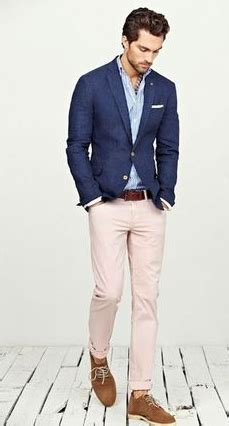 Can you explain the difference of formal and semi formal wear? - Quora
