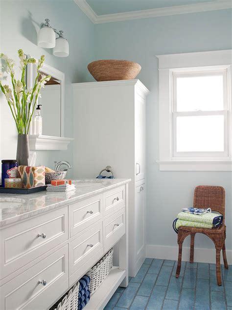 color ideas for bathroom color ideas for small bathrooms