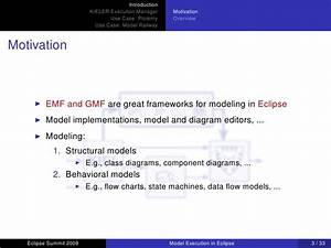 Model Railway Layout Diagrams