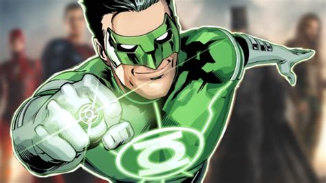 green lantern justice league justice league this major green lantern scoop just got rejected quirkybyte