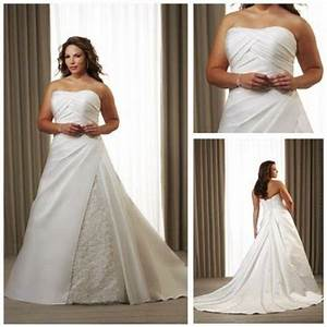 cheap plus size wedding dresses ebay With cheap wedding dresses ebay