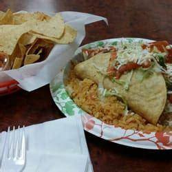 el patio mexican restaurant 37 photos 164 reviews