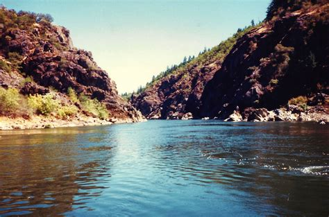 Jet Boats Grants Pass Oregon by Rogue River Jet Boat Rides In Grants Pass Oregon Grants