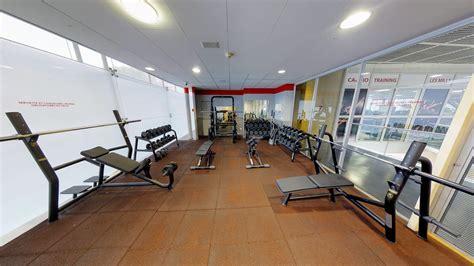 salle de sport tours les halles salle de sport tours les halles 28 images feel sport strasbourg 4 les halles tarifs avis