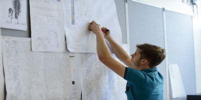 mlarch landscape architecture module listing ucd graduate studies