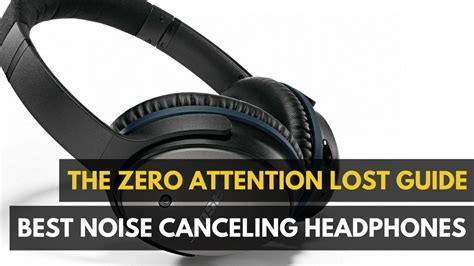 best kitchen knives consumer reports best noise cancelling headphones 2018