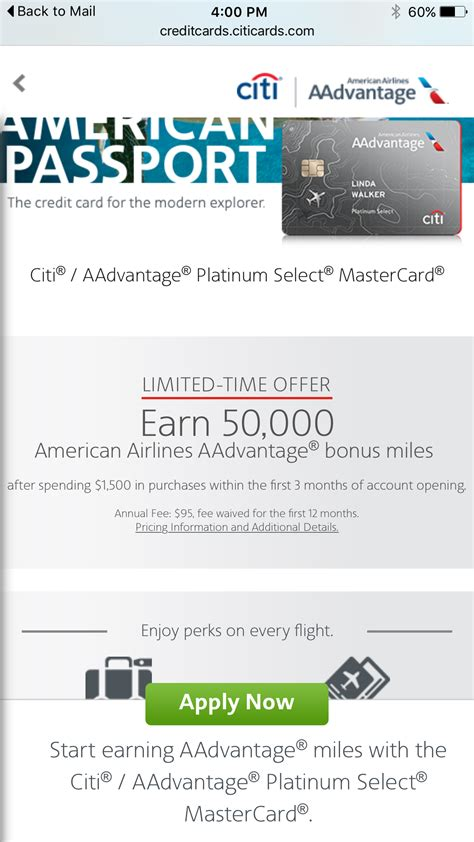 Citi Aadvantage Platinum $1500 Spend50k Miles Lin. Everest College Programs Masters In Diplomacy. Best Credit Card For Hotel Rewards. School Of Dental Assistant Hyundai Dealers Ct. Gail Breast Cancer Risk Mortgage Companies Mn. Attorneys In Jacksonville Fl. Scottrade Investment Consultant. New Treatments For Hep C Security Systems Inc. Cute Baby Cloth Diapers Trademark Search Tool