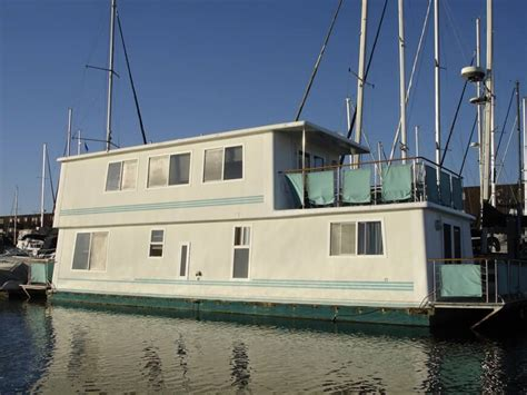 Unique Houseboat by 32 And Unique Houseboat Designs Photos
