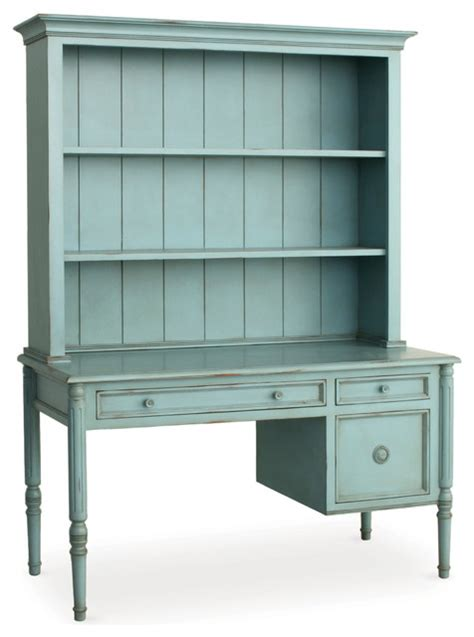 black writing desk with hutch writing desk with hutch traditional desks and