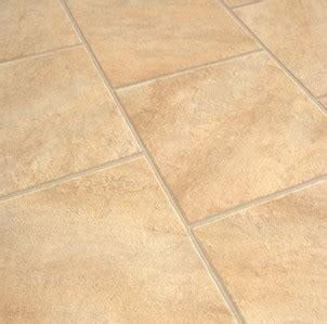end of line laminate flooring end of line stoneline dorado stone laminate flooring tile effect ebay