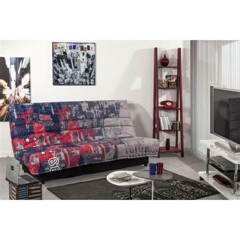 housse canapé clic clac gifi site de décoration d 39 intérieur