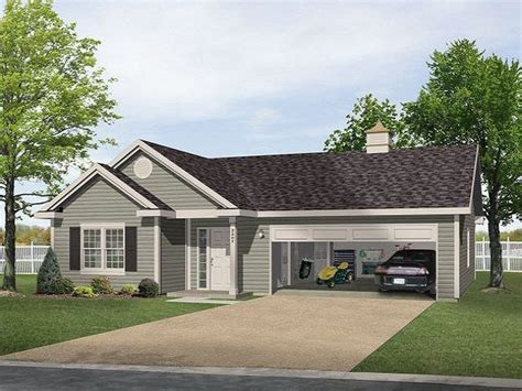 plan sl  story garage apartment carriage house plans garage apartments apartment