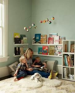 Kinderzimmer Für 2 Jährige : kinderzimmer 8 j hrige jungs ~ Michelbontemps.com Haus und Dekorationen