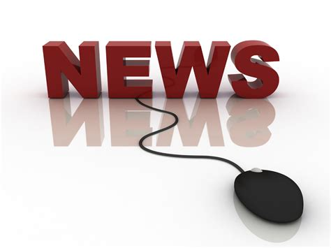 Online Publishing  The Social Media Soapbox