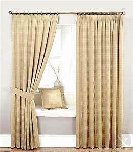 images of bedroom window curtains curtain menzilperdenet With modern curtains 2014 for bedrooms
