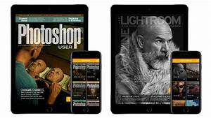 Updated Kelbyone Mags User Guide