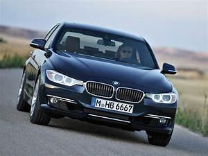 Bmw Serie 3 Forum : bmw 328i sedan luxury line f30 wallpapers car wallpapers hd ~ Gottalentnigeria.com Avis de Voitures