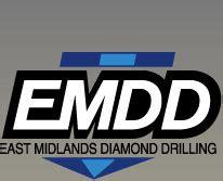 emdd east midlands diamond drilling limited nottingham