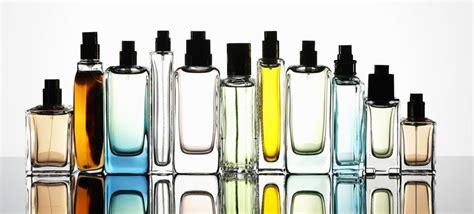 mobilier de bureau maroc prix eau de toilette et eau de parfum 28 images parfum eau