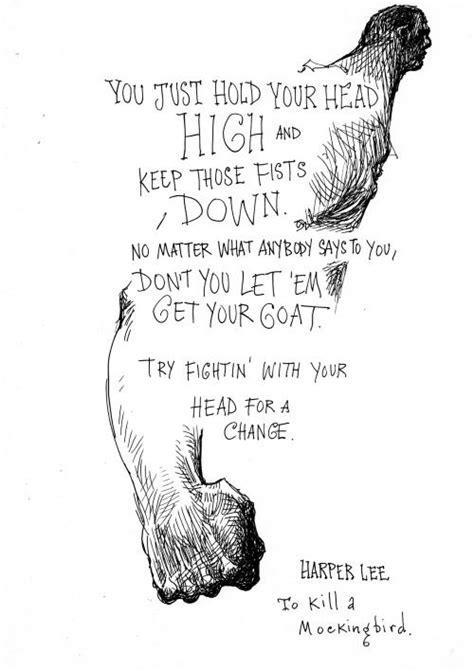 chrisriddellblog: Harper Lee | English -To Kill A Mockingbird | Tkam quotes, Favorite book