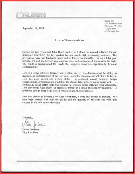 eagle scout recommendation letter template eagle scout recommendation memo exle