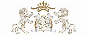 Lion Head premium e Liquid, AEMSA Certified e-Liquid ...
