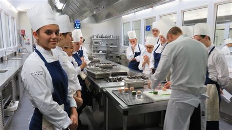 cours de cuisine top chef cours de cuisine bordeaux grand chef 28 images