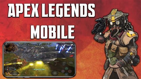 Gameplay (android & Ios)