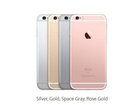 new iphone 6s apple iphone 6s vs iphone 6 what s new bgr india