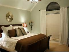 Cool Bedroom Color Ideas by Bedroom Cool Master Bedroom Paint Color Ideas Master Bedroom Paint Color Pa