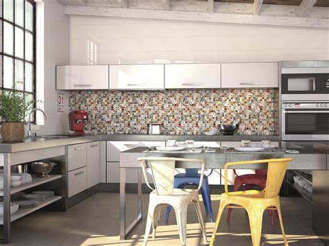 tile available in the u s selections from the