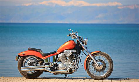 motorcycle ocean cheap allstate worth tools coverage insurance resources