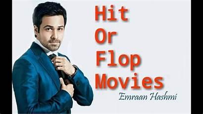 Hashmi Emraan Movies Hit