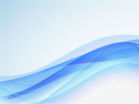 Abstract Wallpaper Wave by Pics Photos Wallpaper Blue Background Wave Abstract Kp