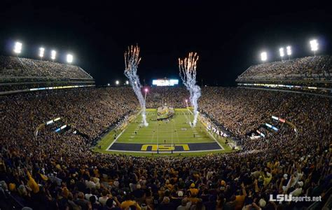 lsu  offer alcohol sales  tiger stadiums skyline club