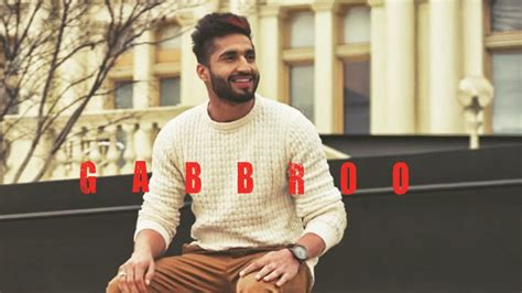 jassi gill gabbroo hd video song