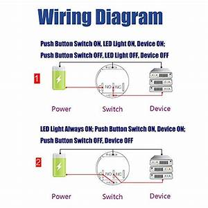 Yakamoz Drake Off Road Tools Dc12v Wiring Diagram