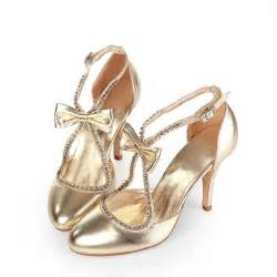 gold shoes wedding blue wedge wedding shoes low heel fashion gallery