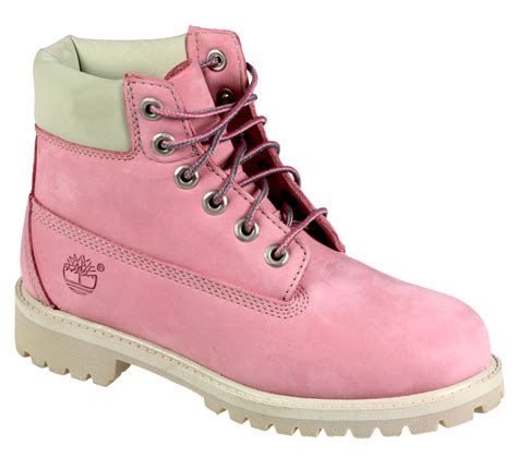Timberland Boat Shoes Pink by 26 Original Pink Timberland Boots For Sobatapk