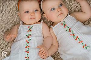 Cute Baby Girl Twins | www.imgkid.com - The Image Kid Has It!