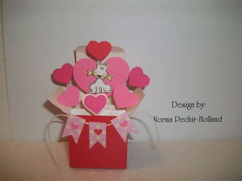 Pinterest Valentine Cards Valentines Card Craft Ideas Pinterest