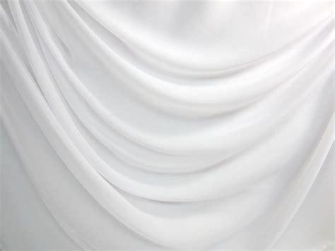 fabric draped details about 50 yards 60 quot white chiffon sheer draping