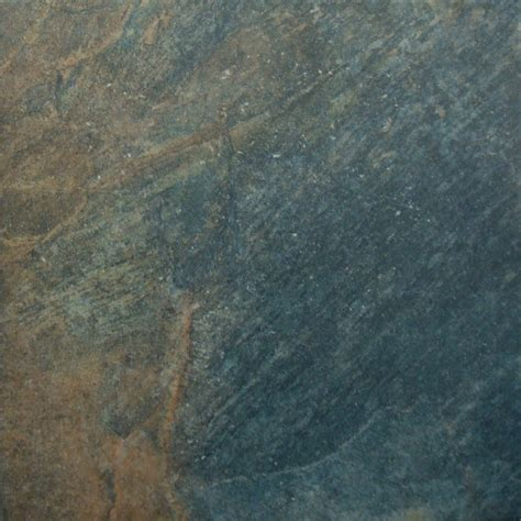 lowes flooring ceramic tile shop style selections 18 in x 18 in castle stone harvest glazed porcelain floor tile at lowes com