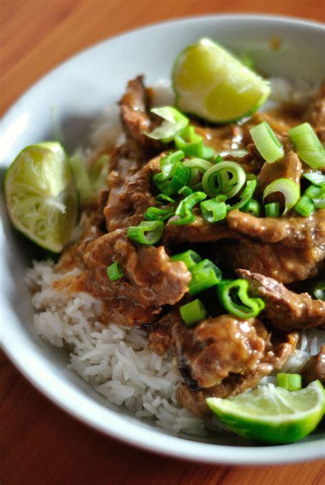 cuisine asiatique boeuf les 25 meilleures idées de la catégorie boeuf sur
