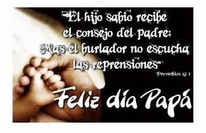 Tarjetas Cristianas Para El D A De La Madre Car Tuning ...