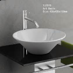 wholesale kitchen sinks and faucets modern sanitary ware toilet ceramic toilet closet in