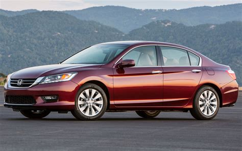 best honda a 2013 honda accord sedan photo 8