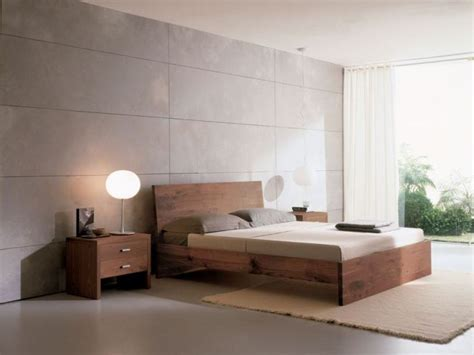Modern Minimalist Bedroom Design Ideas by Bedroom Interior Design For Modern House 4 Home Ideas